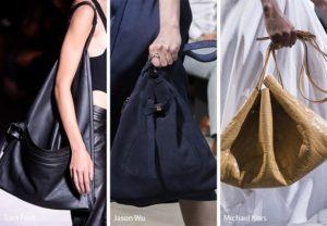 38aaeb67e0 Spring 2018 Bag trends! – 1000MonkeysOnline